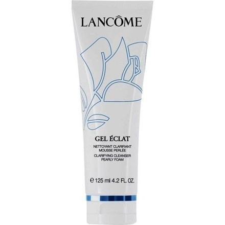Lancôme Gel Éclat čisticí pěna na všechny typy pleti Tester pro ženy