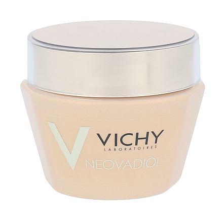 Vichy Neovadiol Compensating Complex remodelační denní krém pro smíšenou pleť pro ženy