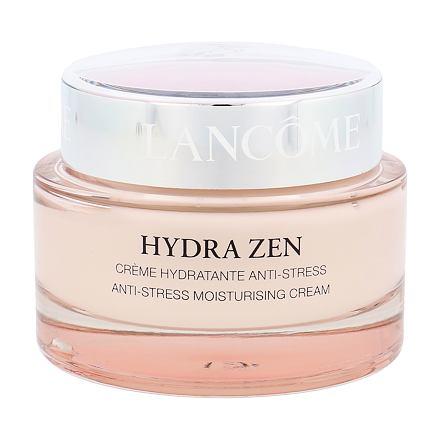 Lancome Hydra Zen Anti-Stress hydratační denní pleťový krém 75 ml pro ženy