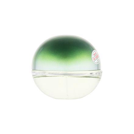 DKNY DKNY Be Desired parfémovaná voda 30 ml pro ženy