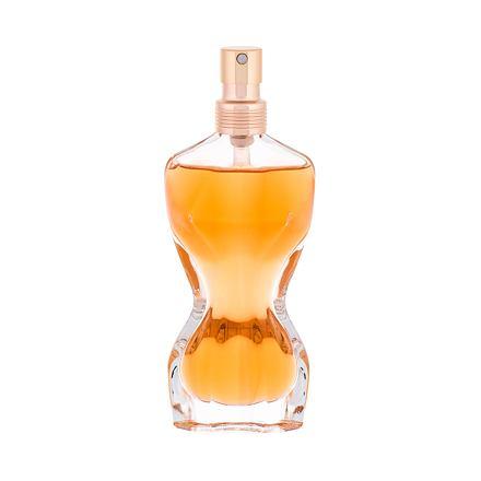 Jean Paul Gaultier Classique Essence de Parfum parfémovaná voda 30 ml pro ženy
