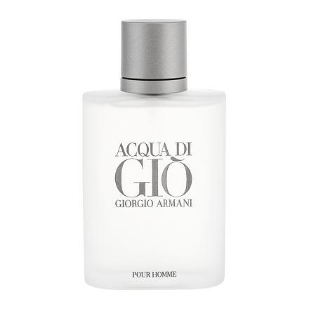 Giorgio Armani Acqua di Giò Pour Homme toaletní voda pro muže