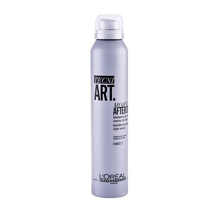 L´Oréal Professionnel Tecni.Art Morning After Dust suchý šampon pro ženy