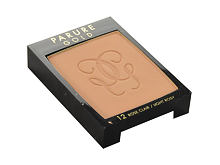 Make-up Guerlain Parure Gold SPF15 10 g 12 Light Rosy Tester