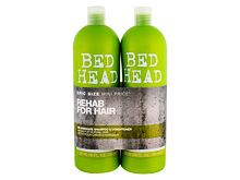 Šampon Tigi Bed Head Re-Energize 750 ml Dárková kazeta