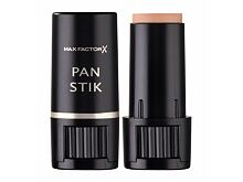 Make-up Max Factor Pan Stik 9 g 12 True Beige