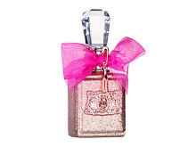 Parfémovaná voda Juicy Couture Viva La Juicy Rose 50 ml