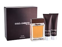 Toaletní voda Dolce&Gabbana The One For Men