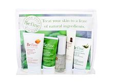 Peeling Befine Starter Course Exfoliating Cleanser