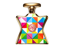 Parfémovaná voda Bond No. 9 Downtown Astor Place 100 ml Tester
