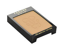 Make-up Guerlain Parure Gold SPF15 10 g 02 Light Beige Tester