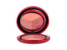 Tvářenka Artdeco Blush Couture 9 g Cheek Kisses