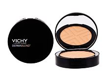 Make-up Vichy Dermablend™ Covermatte SPF25 9,5 g 35 Sand