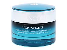 Denní pleťový krém Lancôme Visionnaire Advanced Multi-Correcting Rich Cream 50 ml