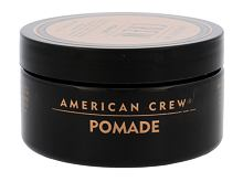 Gel na vlasy American Crew Style Pomade 85 g