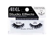 Umělé řasy Ardell Studio Effects Demi Wispies 1 ks Black