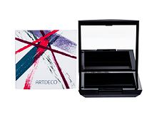 Plnitelný box Artdeco Cross The Lines Beauty Box Trio 1 ks