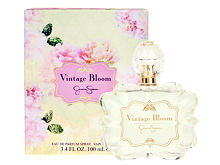 Parfémovaná voda Jessica Simpson Vintage Bloom 100 ml