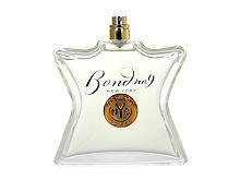 Parfémovaná voda Bond No. 9 Uptown Madison Soiree 100 ml Tester