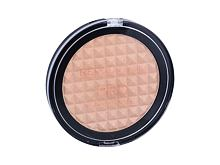 Rozjasňovač Makeup Revolution London Pro Illuminate 15 g