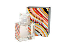 Toaletní voda Paul Smith Extrem Woman 100 ml Tester