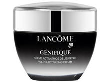 Denní pleťový krém Lancôme Genifique Youth Activating Cream 50 ml Tester