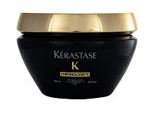 Balzám na vlasy Kérastase Chronologiste Revitalizing 200 ml