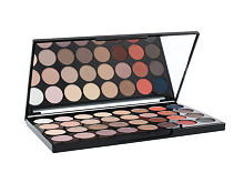 Oční stín Makeup Revolution London Flawless Matte 2 Palette 20 g