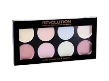 Rozjasňovač Makeup Revolution London Ultra Strobe Balm 6,5 g Hypnotic