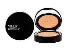 Make-up Vichy Dermablend™ Covermatte SPF25 9,5 g 45 Gold