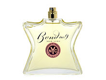 Parfémovaná voda Bond No. 9 Midtown So New York 100 ml Tester
