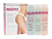 Celulitida a strie Diet Esthetic Redupes Tripple Effect Anti-cellulite Treatment 200 ml Dárková kaze
