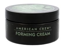 Pro definici a tvar vlasů American Crew Style Forming Cream 85 g