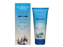 Tělový krém Frais Monde Acqua Sea Orange And Berries 200 ml