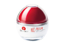 Denní pleťový krém Dermacol BT Cell Blur Instant Smoothing & Lifting Care 50 ml