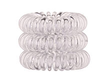 Gumička na vlasy Invisibobble The Traceless Hair Ring