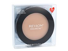 Pudr Revlon Colorstay 8,4 g 850 Medium/Deep