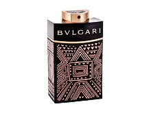 Parfémovaná voda Bvlgari Man In Black Essence