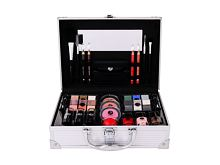 Dekorativní kazeta 2K All About Beauty Train Case 60,2 g