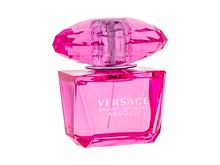 Parfémovaná voda Versace Bright Crystal Absolu 30 ml