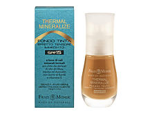 Makeup Frais Monde Thermal Mineralize SPF15