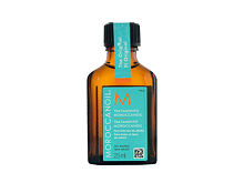 Olej na vlasy Moroccanoil Treatment Oil 25 ml