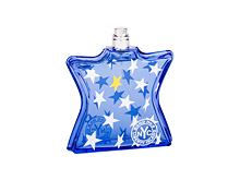 Parfémovaná voda Bond No. 9 NY Beaches Liberty Island 100 ml Tester