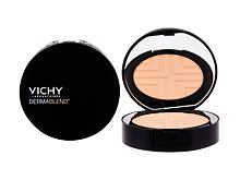 Make-up Vichy Dermablend™ Covermatte SPF25 9,5 g 25 Nude