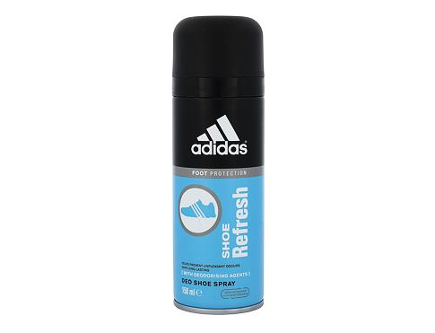 Sprej na nohy Adidas Shoe Refresh 150 ml