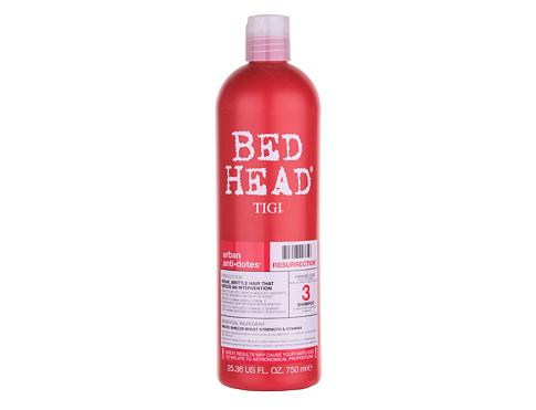 Šampon Tigi Bed Head Resurrection 750 ml