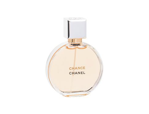 Chanel Chance EDP 35 ml pro ženy