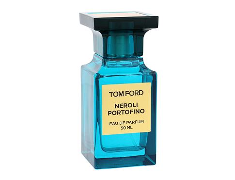 TOM FORD Neroli Portofino EDP 50 ml Unisex