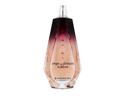 Givenchy Ange ou Demon Le Secret Elixir EDP 100 ml Tester pro ženy