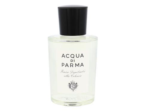 Acqua di Parma Colonia voda po holení 100 ml Unisex